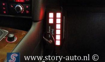 Audi Q7 4.2 FSI Quattro tiptronic Armored B7 full