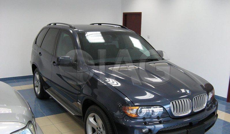BMW-X5-04