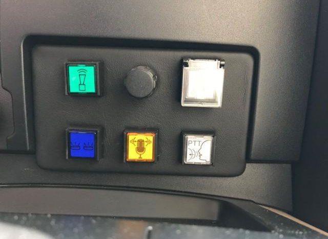 Toyota Land Cruiser 200 4,5d VR7 full