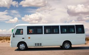 FeaturedVehicleBus-1